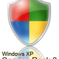 Windows-XP-Service-Pack3