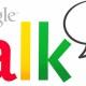 gtalk secrets (3)
