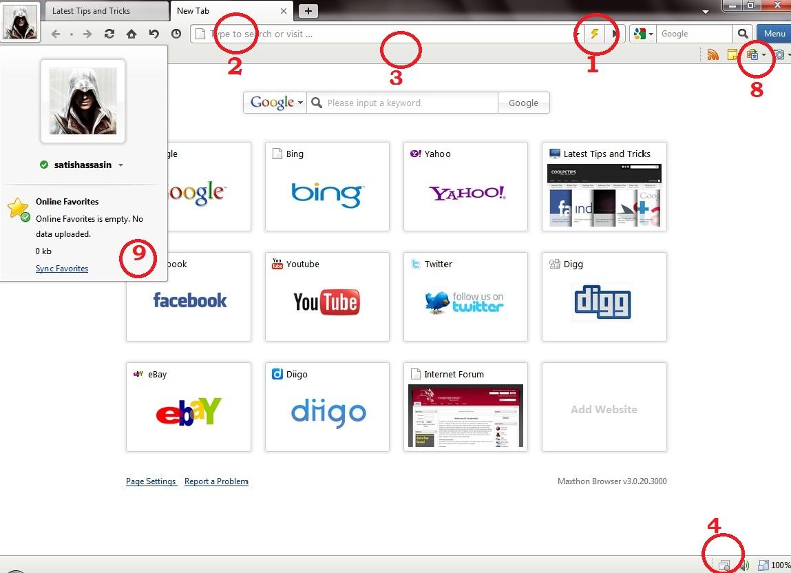 Download Google Chrome Browser For Pocket Pc