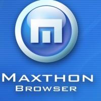 maxthon 3.1