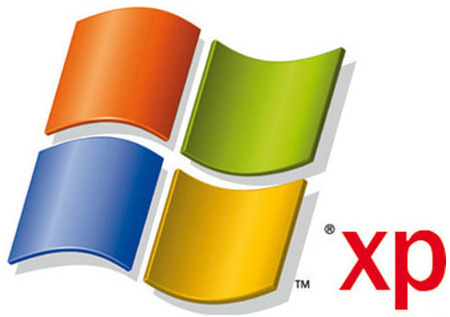 http://www.coolpctips.com/wp-content/uploads/2011/01/windows-recovery.jpg