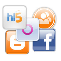 best social networking
