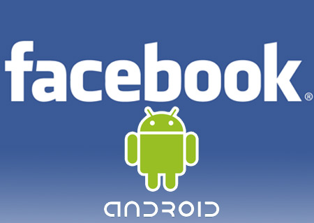 Download facebook apk for android latest version.