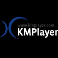 new kmp
