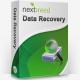 NextBreedDataRecovery