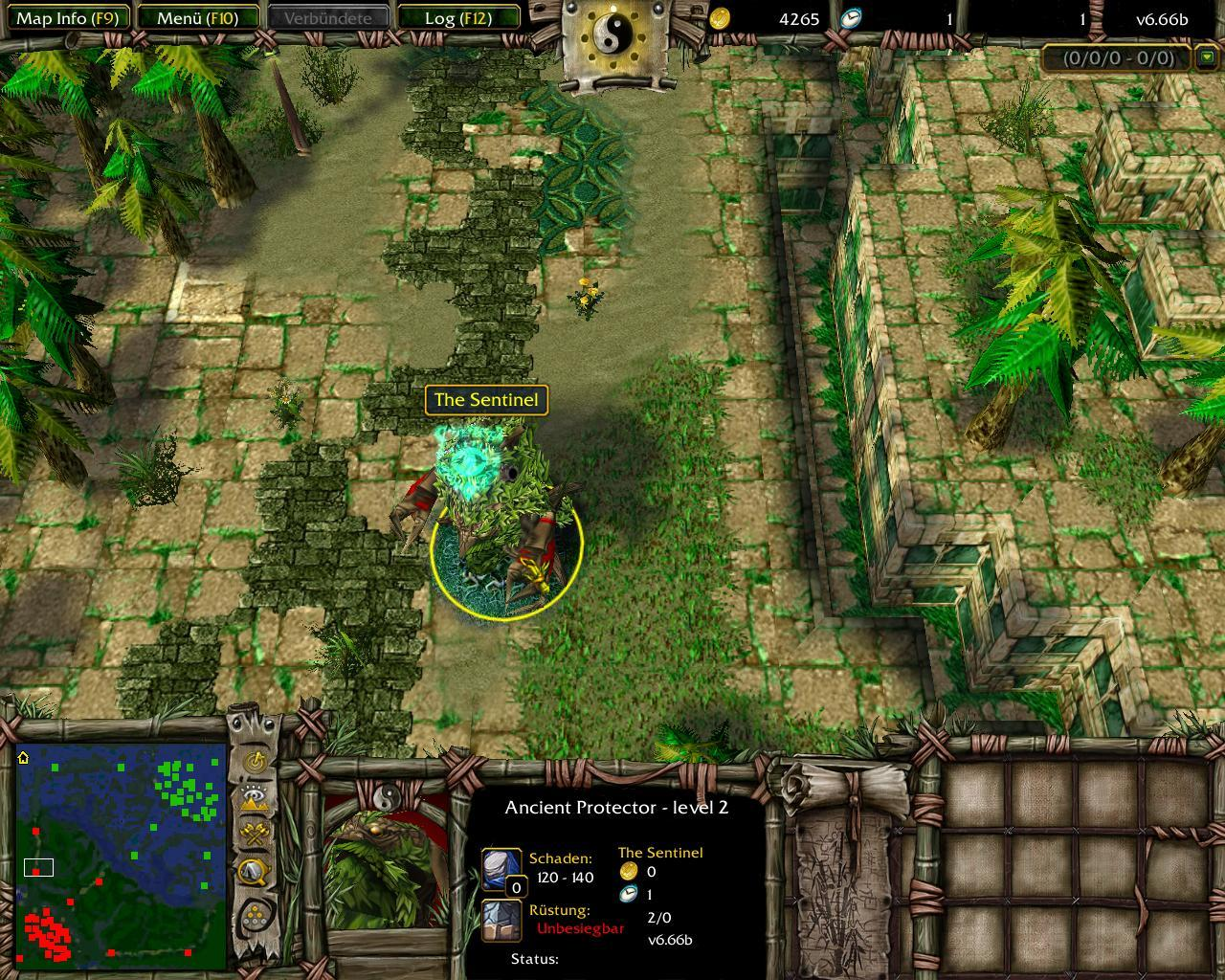 top 5 must have tools to play dota online