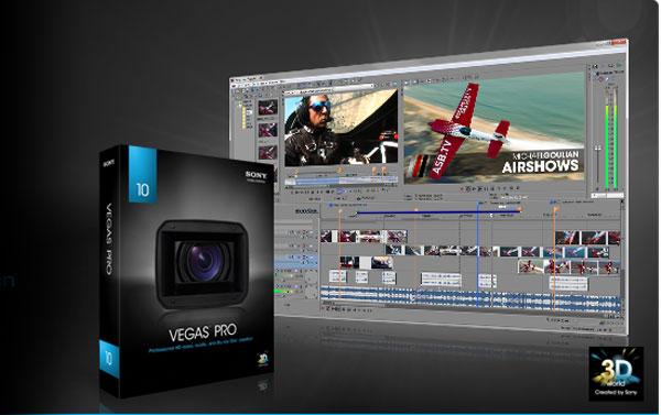 [Programa] Sony Vegas Pro 10 Sony-vegas-not-working