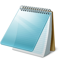 Notepad for nokia C5