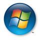 windows telnet