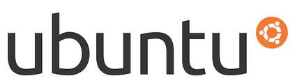 free ubuntu cd