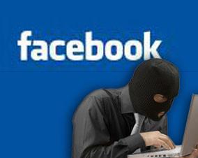 securing facebook