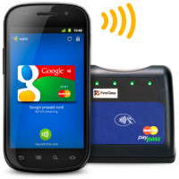 google wallet for nexus