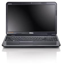 best laptops of 2011