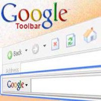 google toolbar for firefox 5