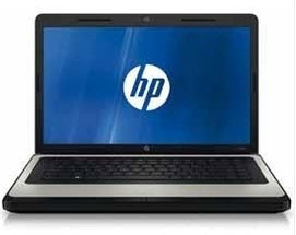 best core i5 laptops