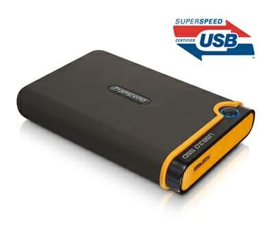 SSD18C3