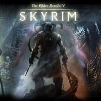 The Elder Scrolls Skyrim pc review