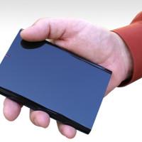 best portable hard drives