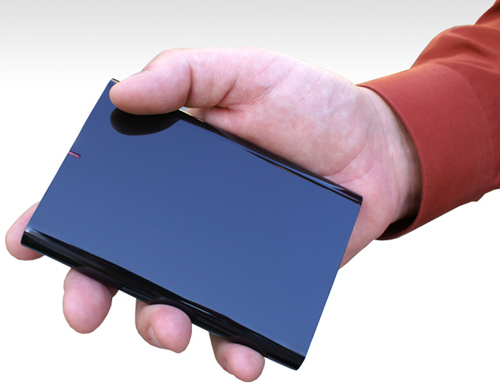 Popular External Hard drives