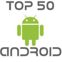 most downloaded free android apps