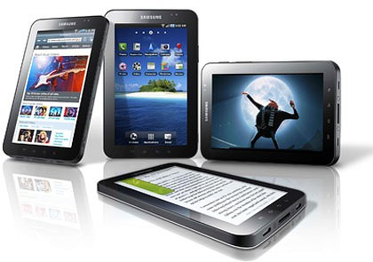 Best Gadgets of 2011