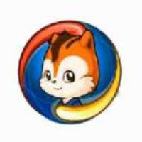 uc browser 8