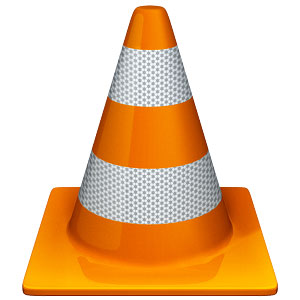 vlc 2.0 player