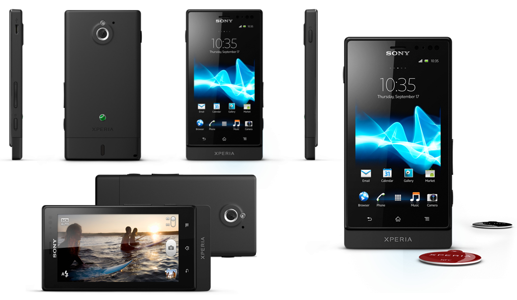 Sony-Xperia-Sola-Pictures
