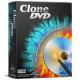 clone dvd 5 keys