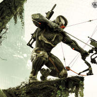 Crysis 3 preview