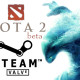 dota 2 beta key giveaway
