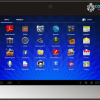micromax funbook new