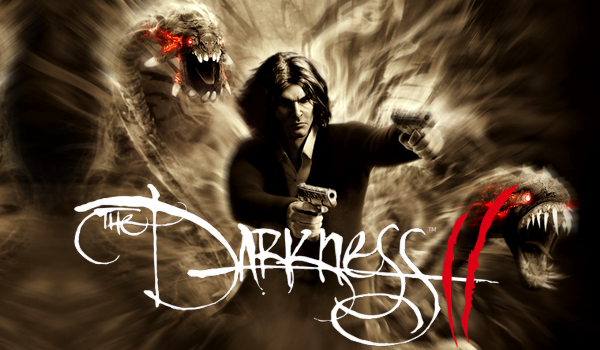 The Darkness 2 PC Review