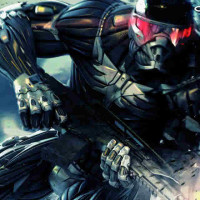 Crysis 2 (3.96 Million Downloads)
