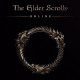 Elder-Scrolls-Online-Teaser