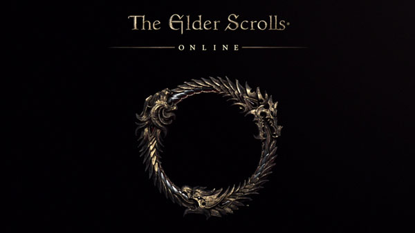 The Elder Scrolls Online First Look