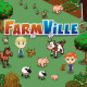Farmville (7.41 Million monthly users)