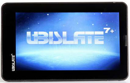 new datawind tablets