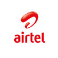 airtel 3g dongle update