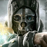 dishonored release date