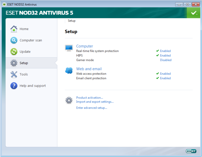 best antivirus for windows 7