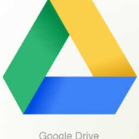 google drive hack