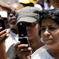 indians user more internet in phones