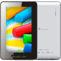 micromax-funbook