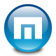 new maxthon browser
