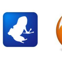 BitTorrent Clients
