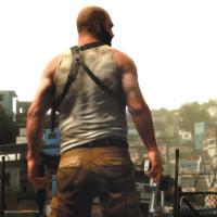 Max Payne 3 Screen 1