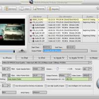 WinX iPhone Video Converter giveaway
