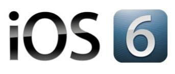apple io6 and retina display