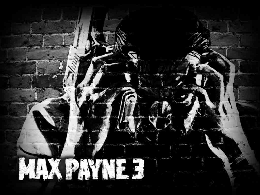 Max Payne Series Until Now